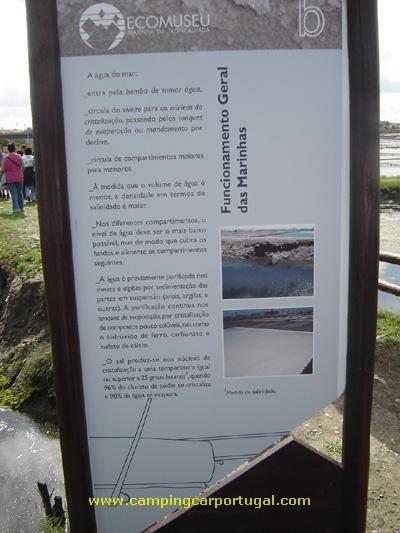 Ecomuseu Marinha da Troncalhada